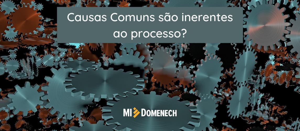 causas-comuns
