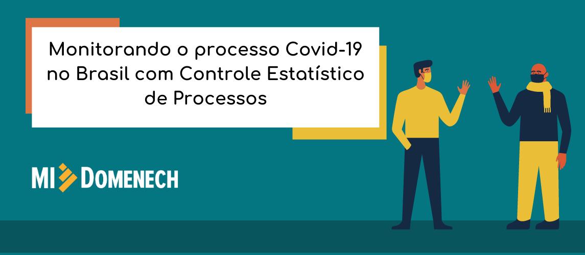capa-monitorando-covid19-brasil-controle-estatistico-dos-processos